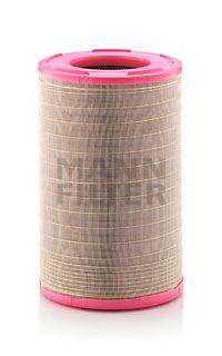C301353 MANN-FILTER Воздушный фильтр