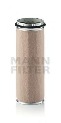 CF 1320 MANN-FILTER Фильтр добавочного воздуха