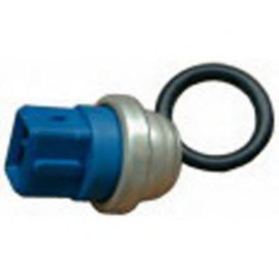 82.702 FISPA Sensor, Kühlmitteltemperatur