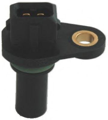 83.001 FISPA Sensor, Geschwindigkeit/Drehzahl; Drehzahlsensor, Motormanagement