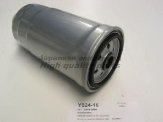 Delphi Diesel Filtre à carburant HDF614-Brand new-genuine-Garantie 5 an