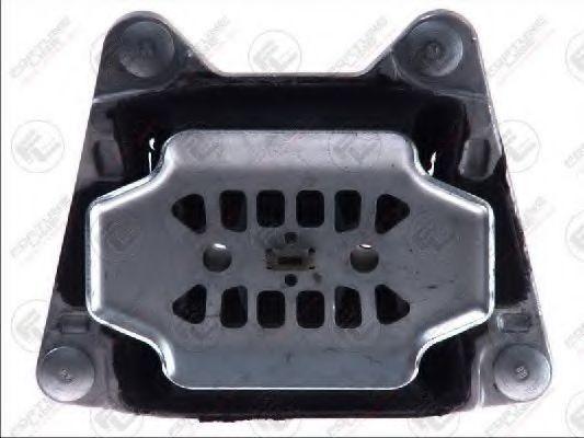 FZ90587 FORTUNE LINE Подвеска, автоматическая коробка передач; Подвеска, ступенчатая коробка передач