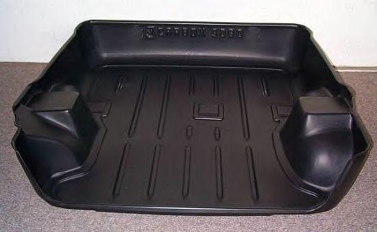 101432000 CARBOX Koffer-/Laderaumwanne