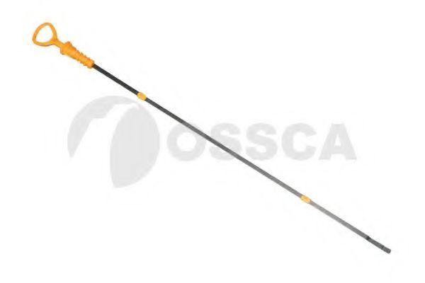 01265 OSSCA Указатель уровня масла