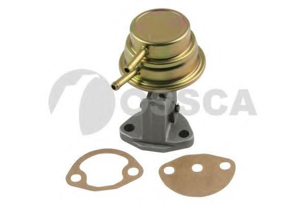 03900 OSSCA Топливный насос