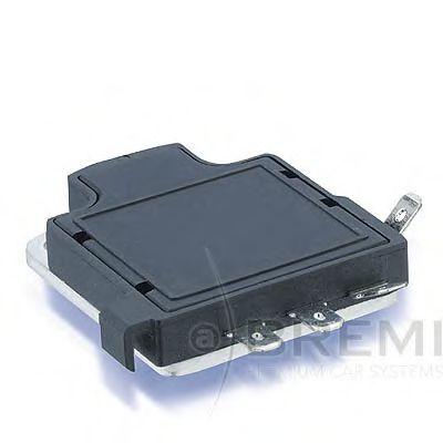 14202 BREMI Блок управления, система зажигания