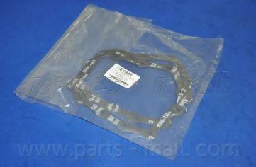 P1P-C001 PARTS-MALL Прокладка, привод коробки переключения передач