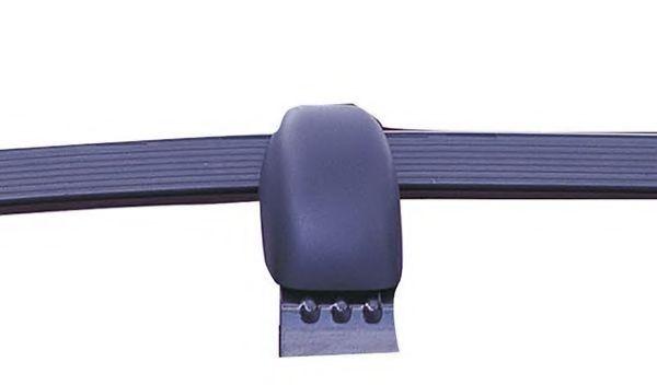 785003 MONT BLANC Монтажный комплект, стойка стабилизатора