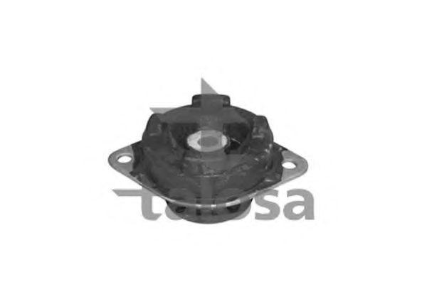 62-06593 TALOSA Lagerung, Automatikgetriebe; Lagerung, Schaltgetriebe