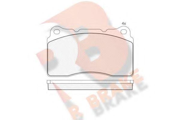Blinkerglas vorne links klar f/ür HISUN HS50QT-12