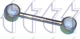 631313 TRICLO Шток вилки переключения передач