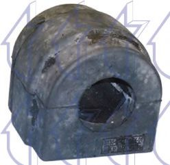 782023 TRICLO Опора, стабилизатор