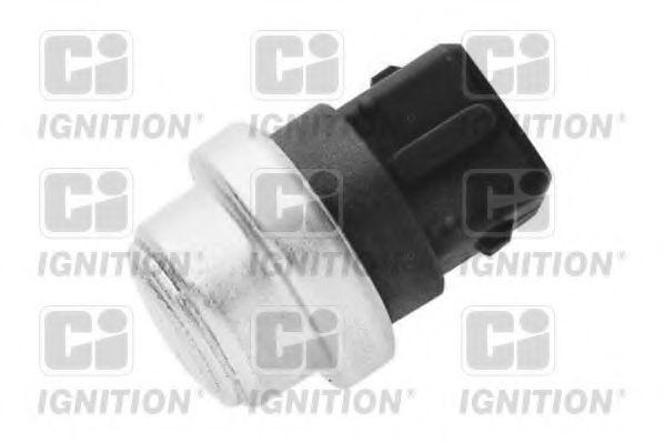 XEMS40 QUINTON HAZELL Sensor, Kühlmitteltemperatur