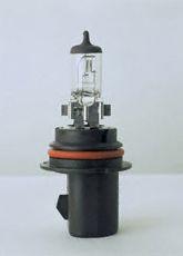 9007 OSRAM Лампа накаливания