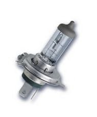 64193 OSRAM Лампа накаливания