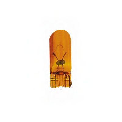 12396 NAB2 PHILIPS Лампа накаливания, фонарь указателя поворота; Лампа накаливания, стояночный / габаритный огонь; Лампа накаливания, фонарь указателя поворота