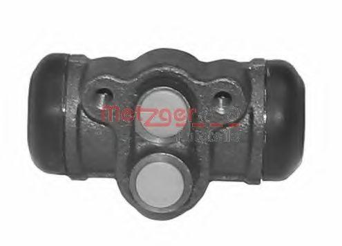 101-920 METZGER Wheel Brake Cylinder
