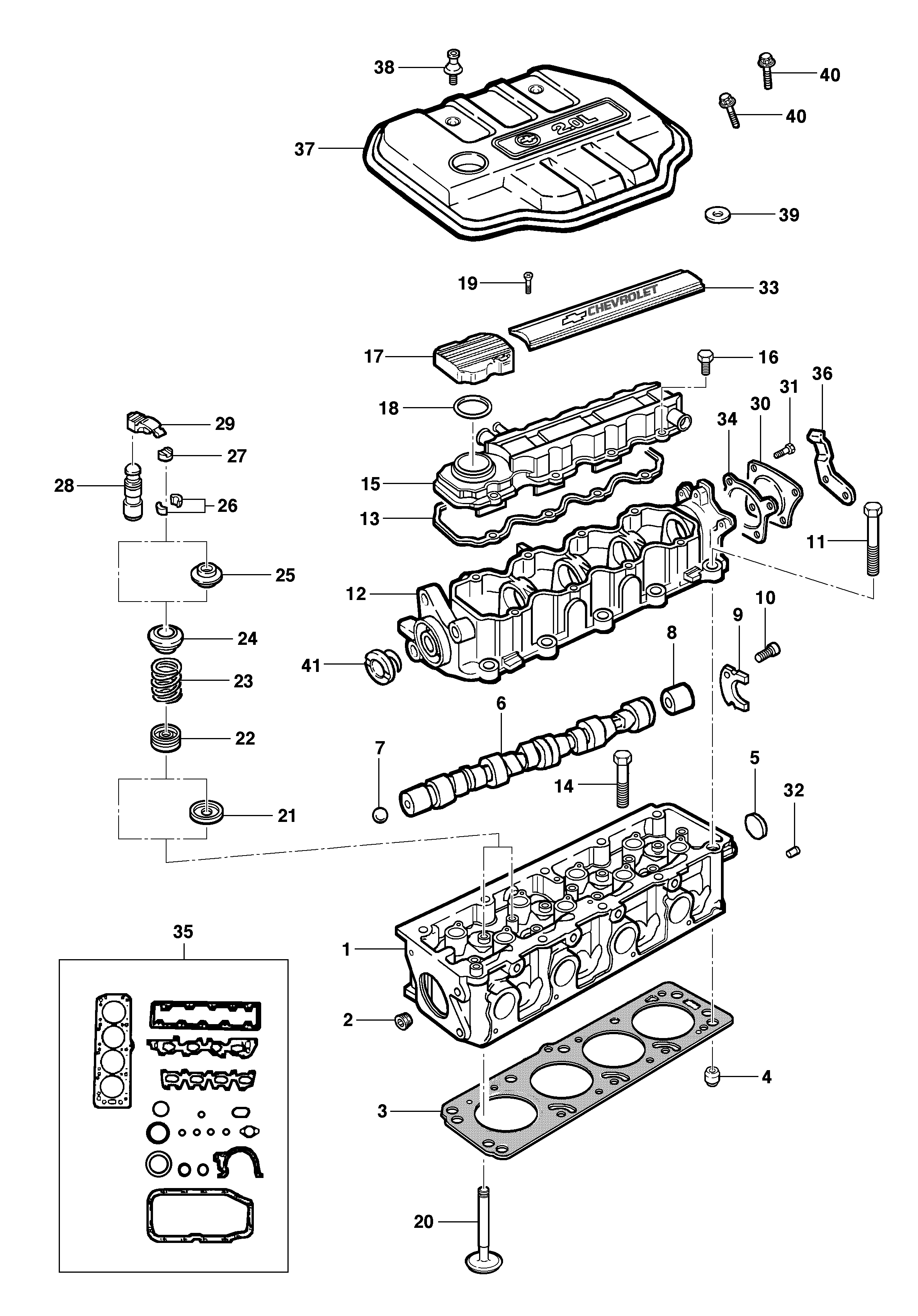 suzuki samurai alternator wiring diagram 8v wiring harness zukikrawlers wiring schematic diagram 14  8v wiring harness zukikrawlers wiring
