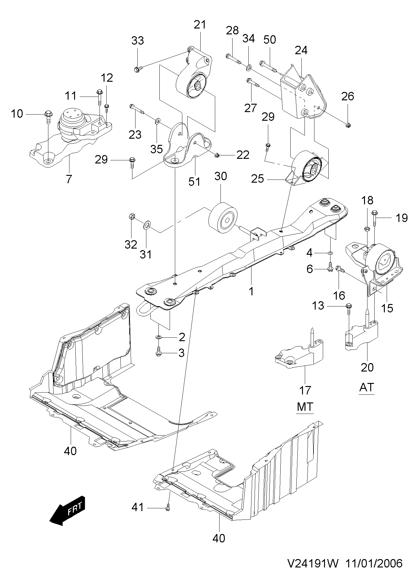 Epica Engine Diagram Wiring Library Alpine Cde 100