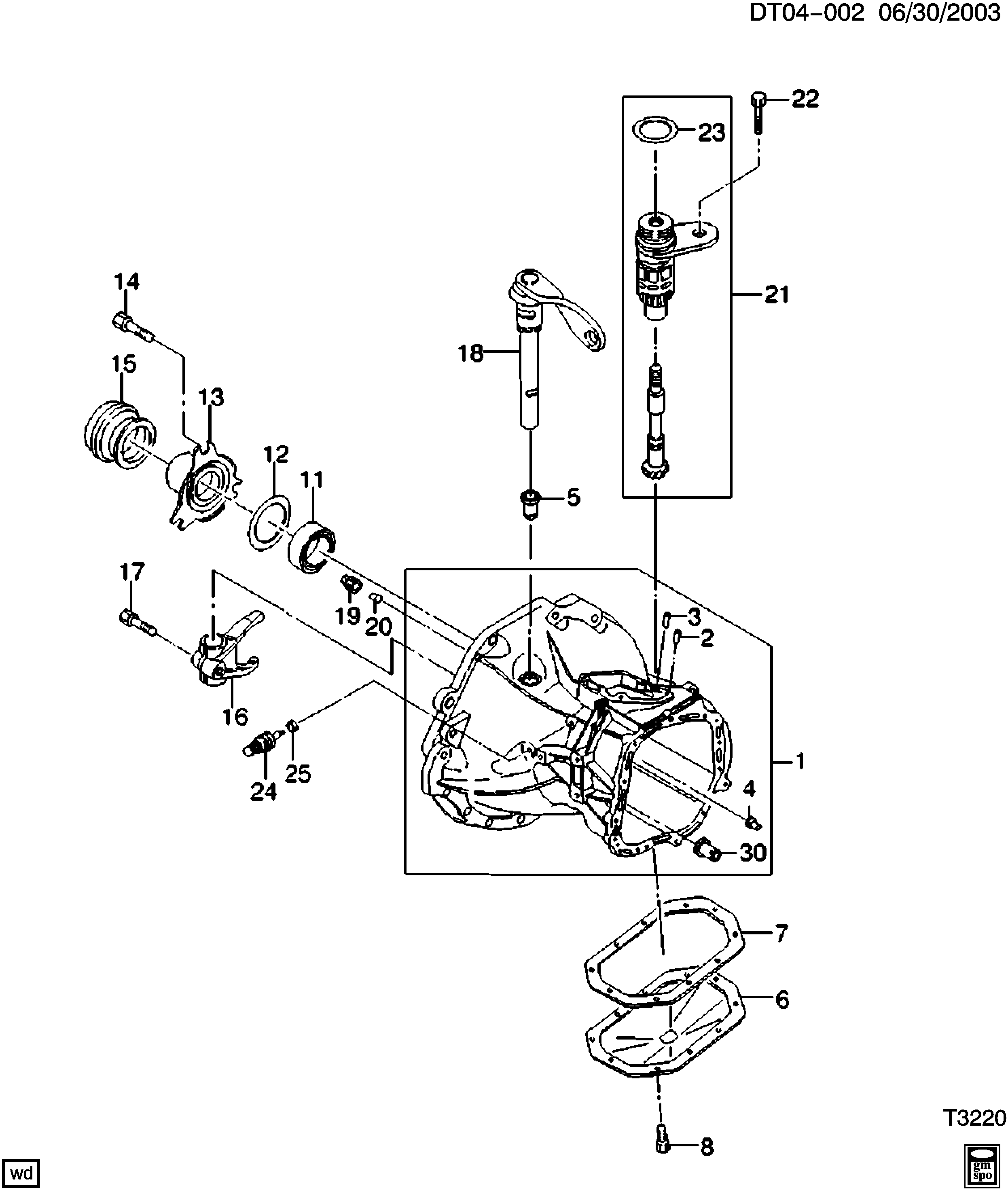2009 mini cooper engine diagram