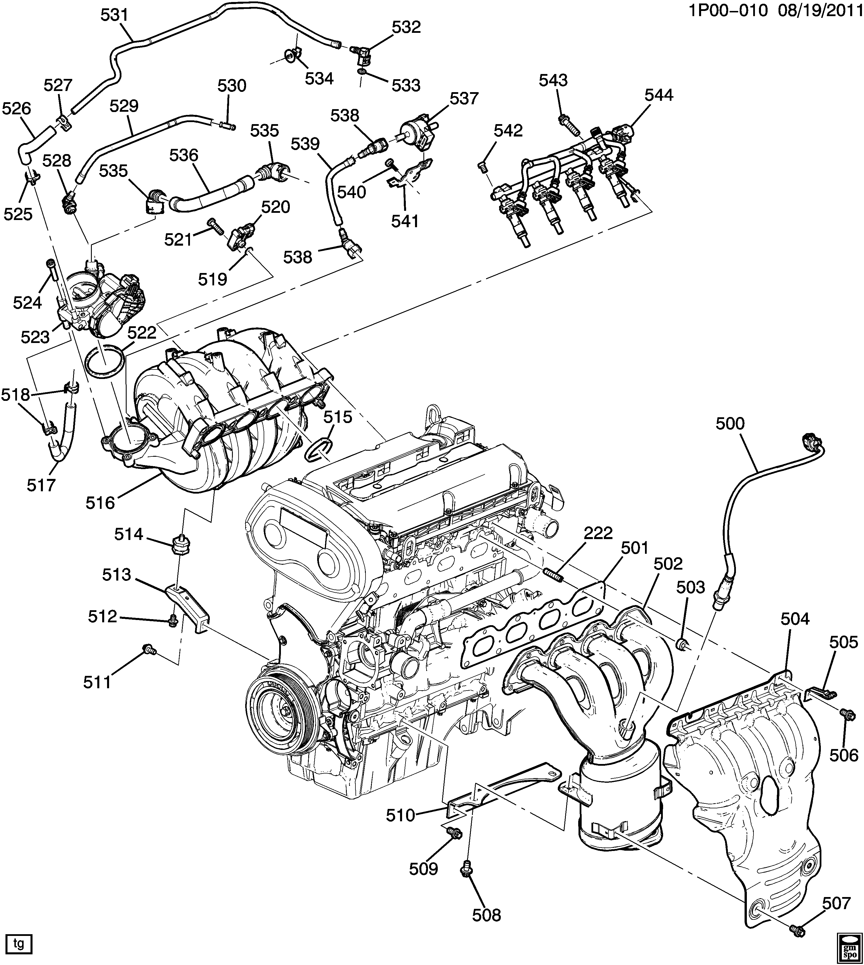 2012 Chevy Sonic Wiring Diagram - Advance Wiring Diagram on chevy captiva interior, chevy captiva seats, chevy captiva dash, chevy captiva warning lights, chevy captiva wheels, chevy captiva engine diagram, chevy captiva engine problems,