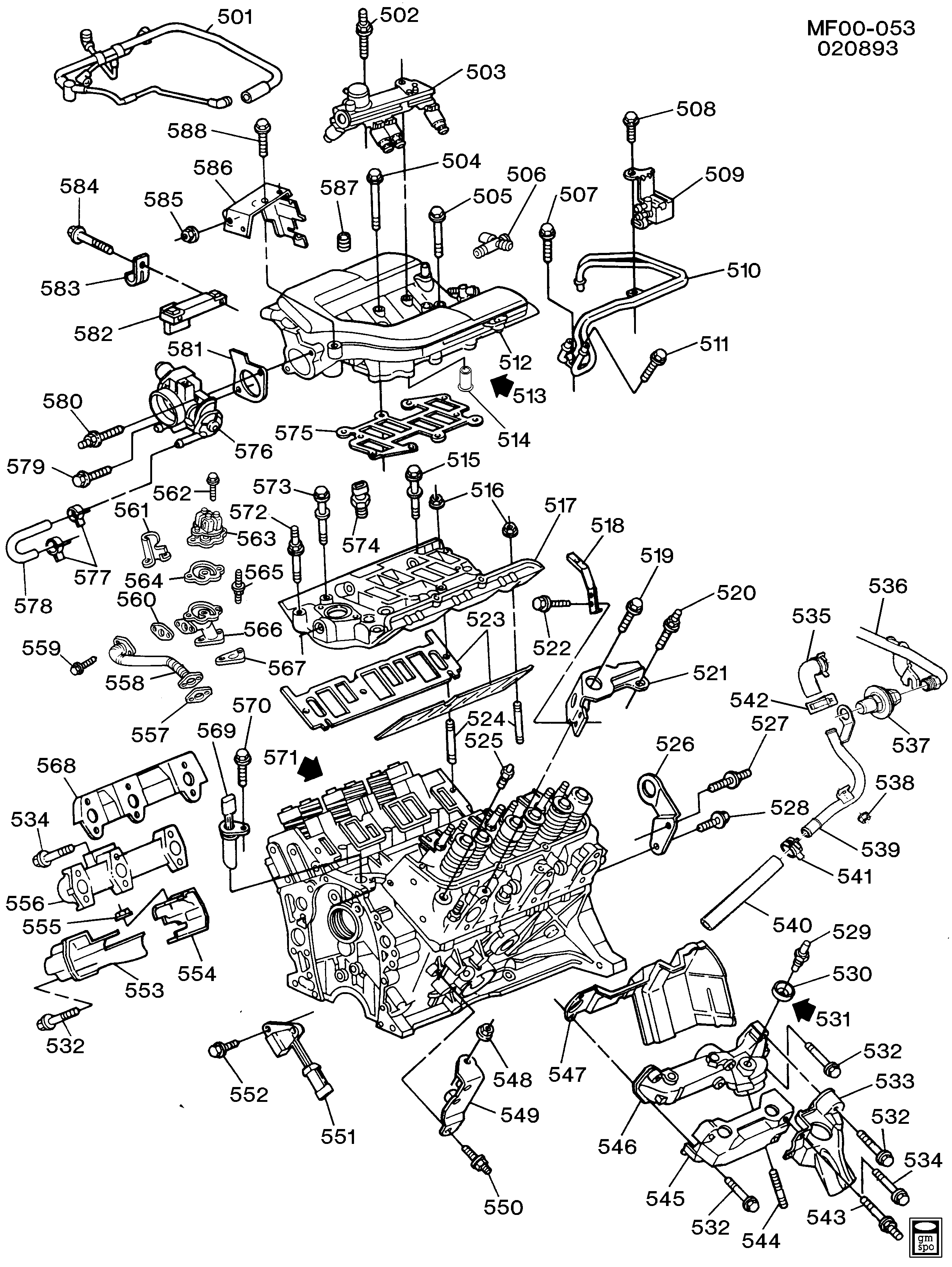 [QNCB_7524]  95 Chevy Camaro Engine Diagram - Ring Circuit Wiring Diagram -  clubcars.lalu.decorresine.it | Camaro Engine Diagram |  | Wiring Diagram Resource