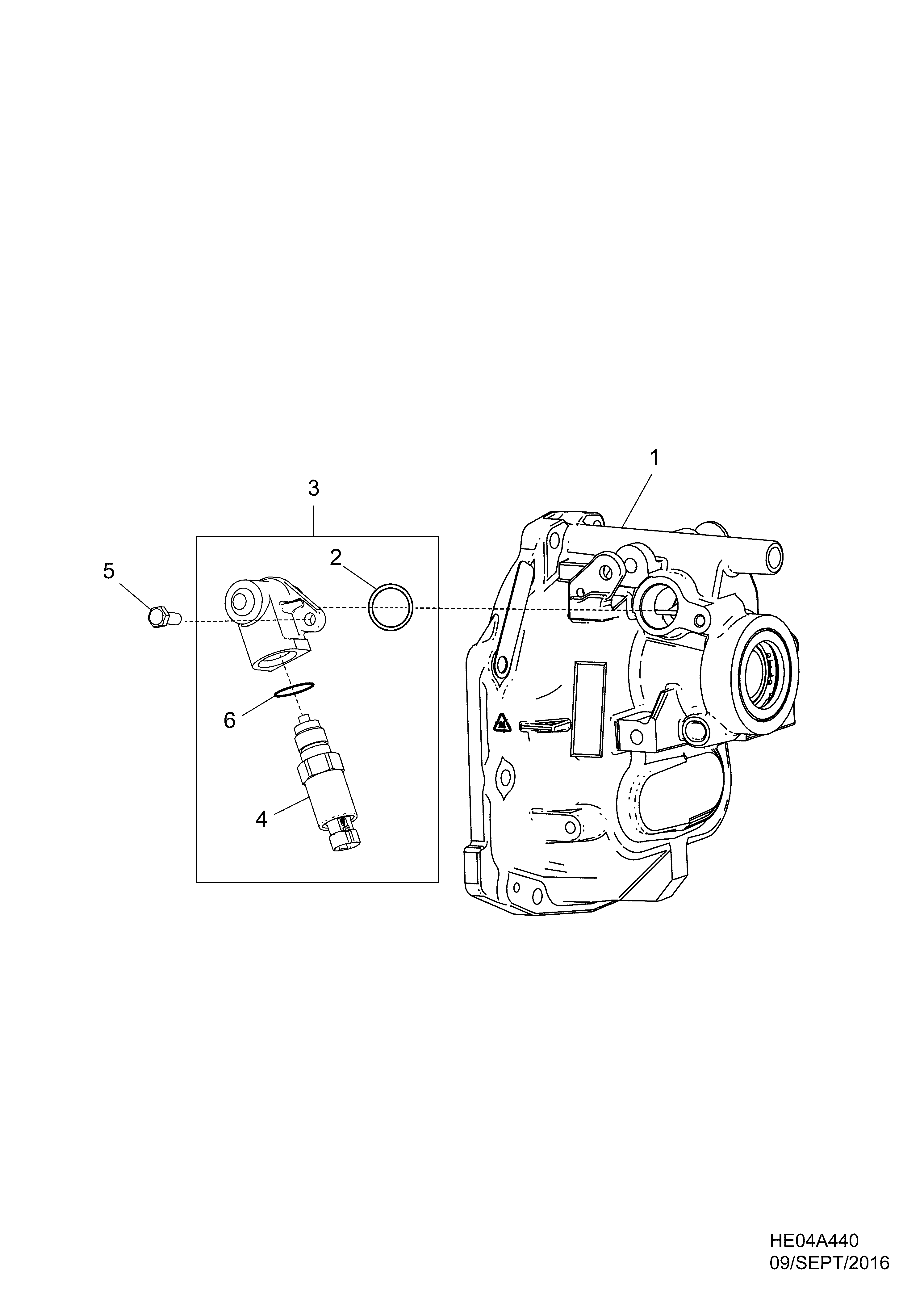 T56 Transmission Exploded View Reverse Lockout Wiring Diagram E Speed Manual 2993x4200
