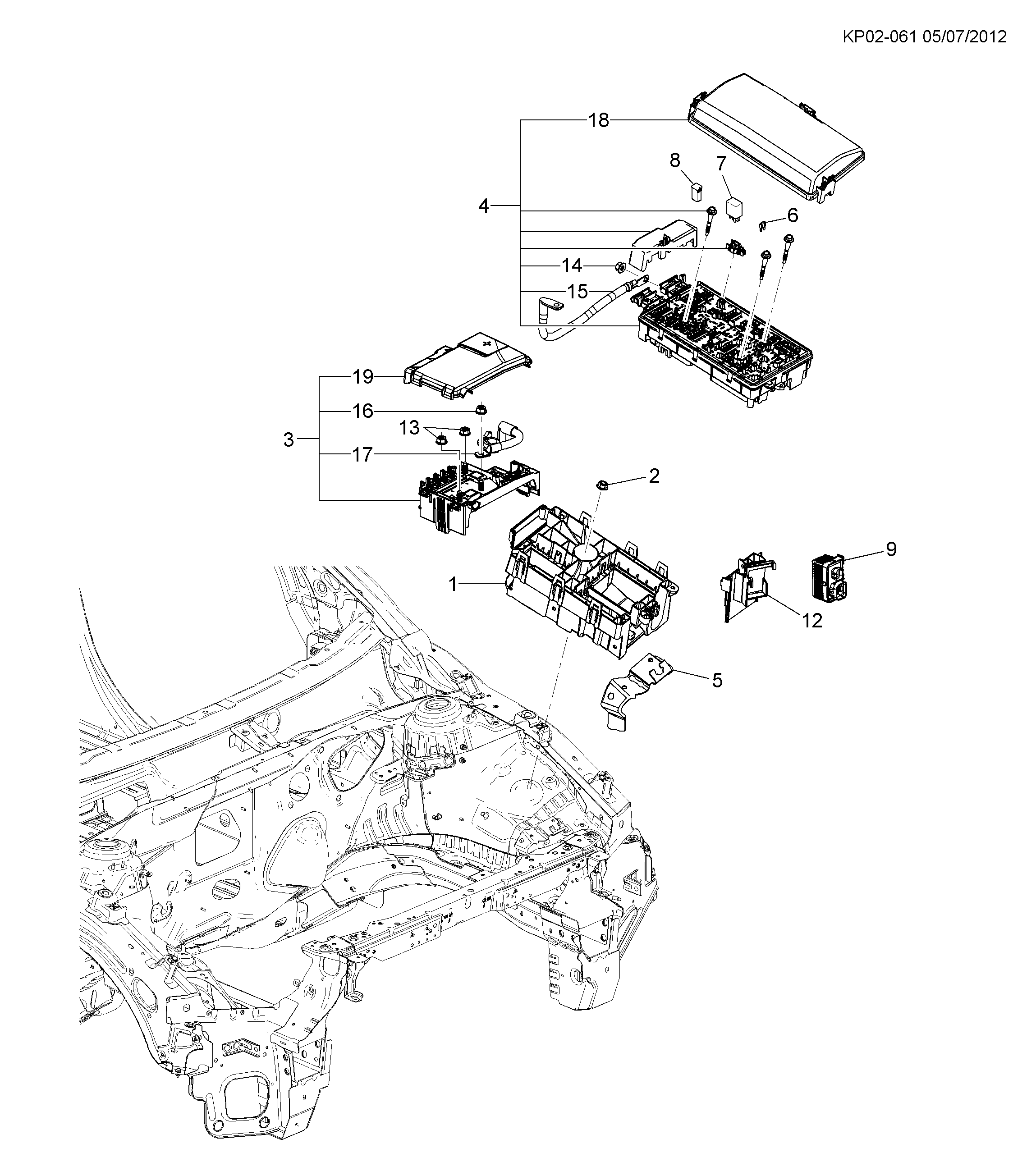 Nissan Cube Engine Diagram 2017 Chevy Cruze Content Resource Of Wiring Images Gallery