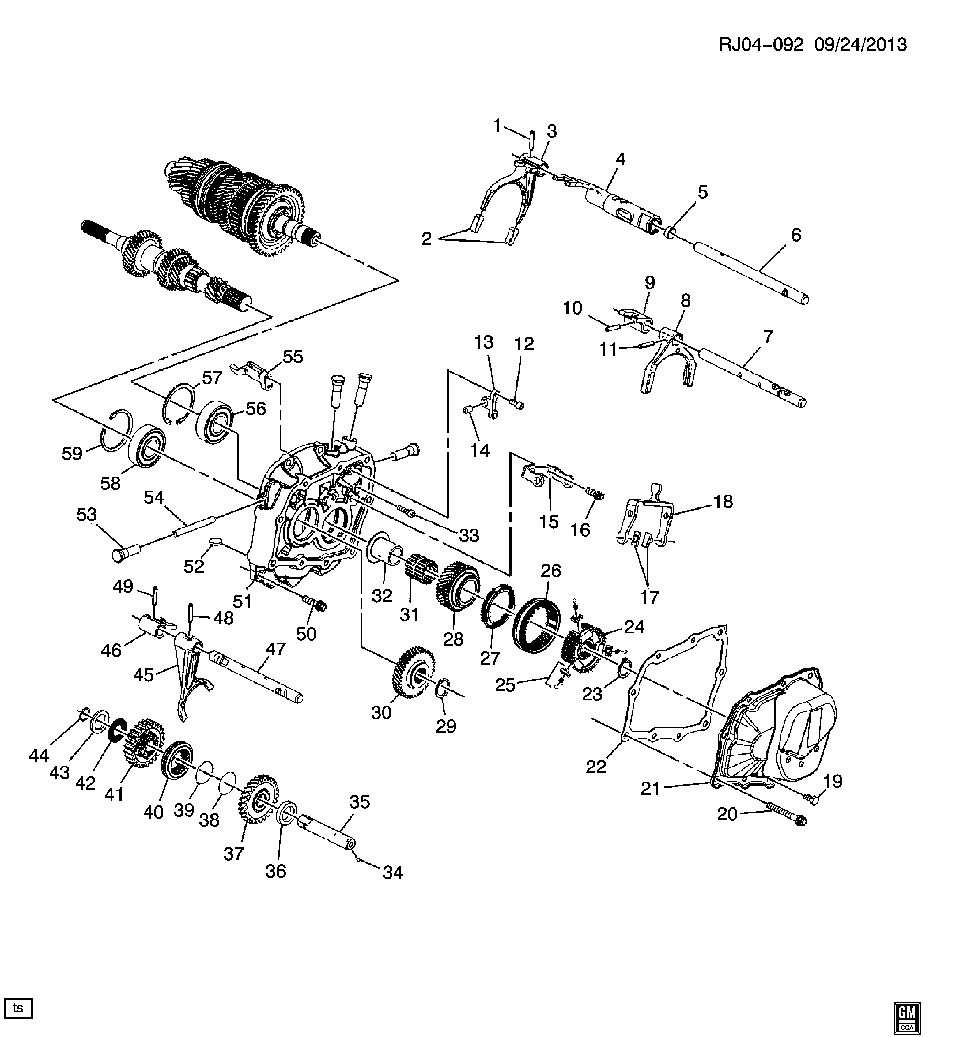 04 chevy aveo exhaust wiring diagram | wiring library 04 chevy aveo exhaust wiring diagram 2005 chevy aveo radio wiring diagram