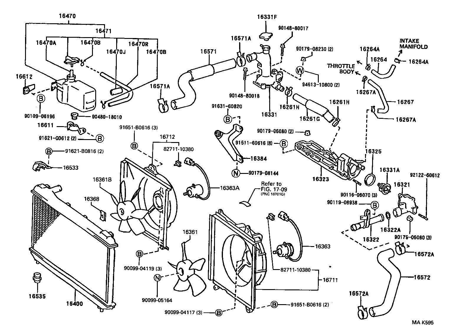 toyota 1mz fe engine diagram - wiring diagram and arch-lake-a -  arch-lake-a.rennella.it  arch-lake-a.rennella.it