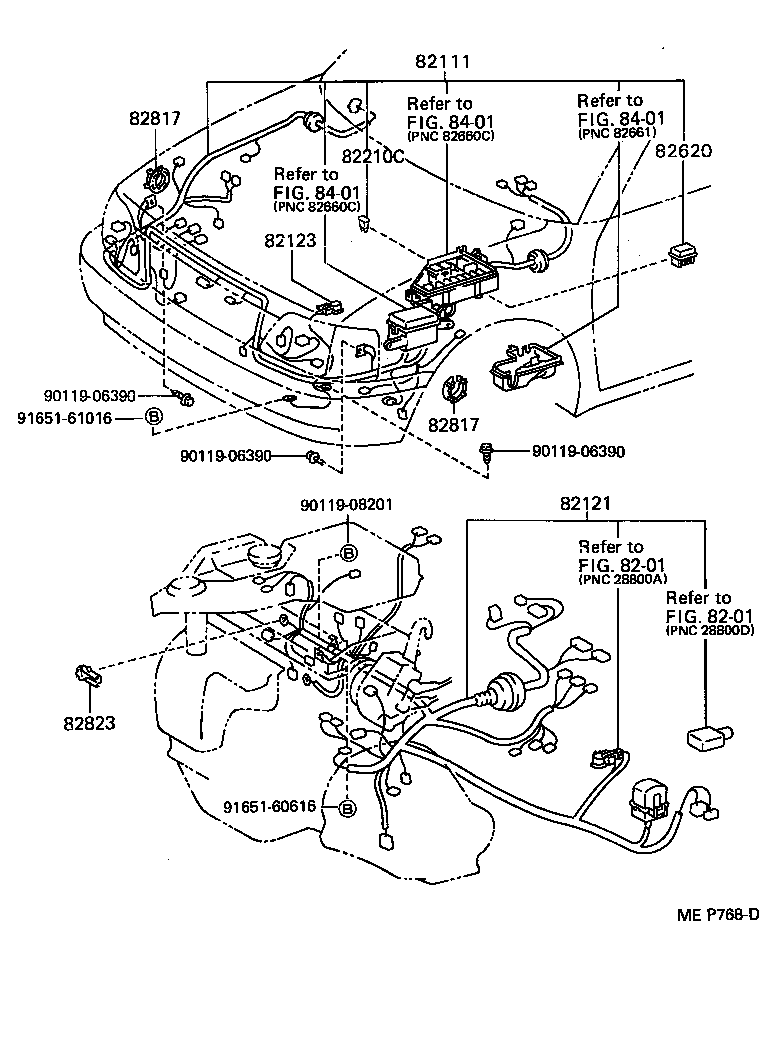 toyota glanza wiring diagram